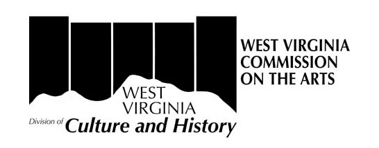 West Virginia Commission on the Arts
