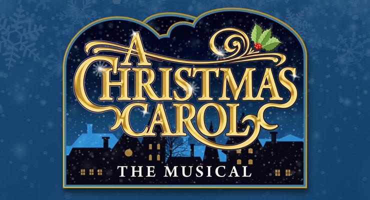 A Christmas Carol - Season Show 2