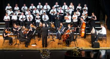 Berkeley Community Chorus