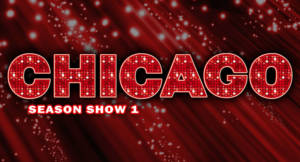 Chicago - Season Show 1