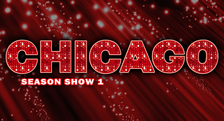 Chicago - Season Show 1
